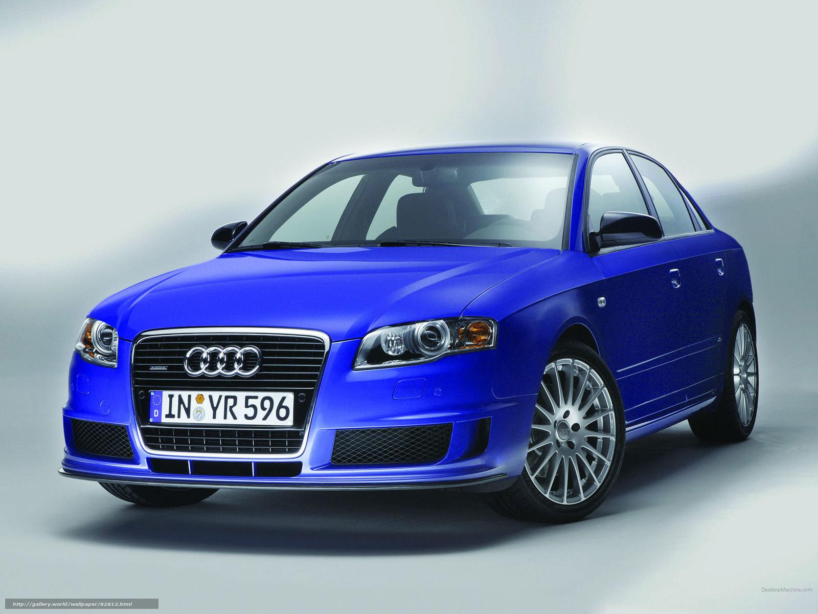 Different Blue Auto Paint Colors