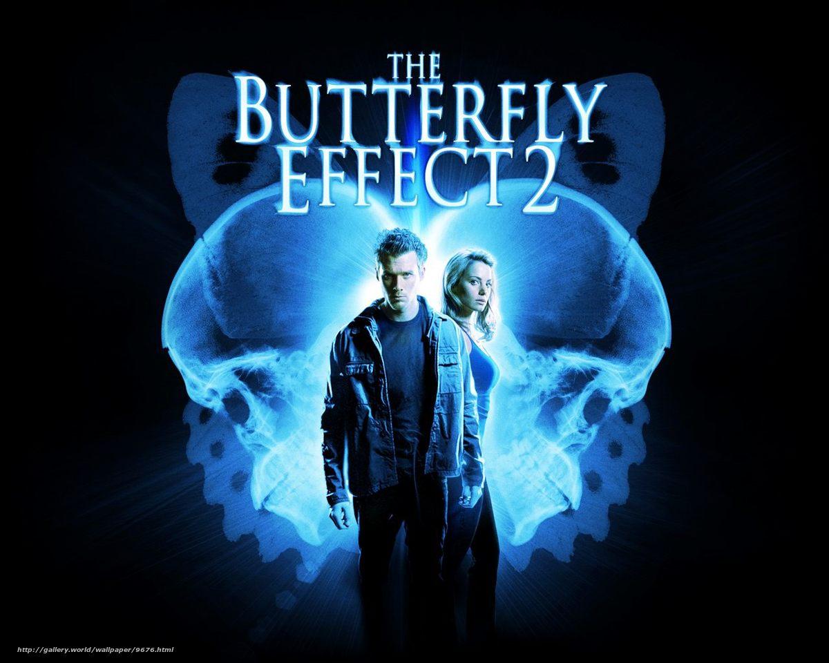 Эффект бабочки 2 смотреть онлайн 21 фотография