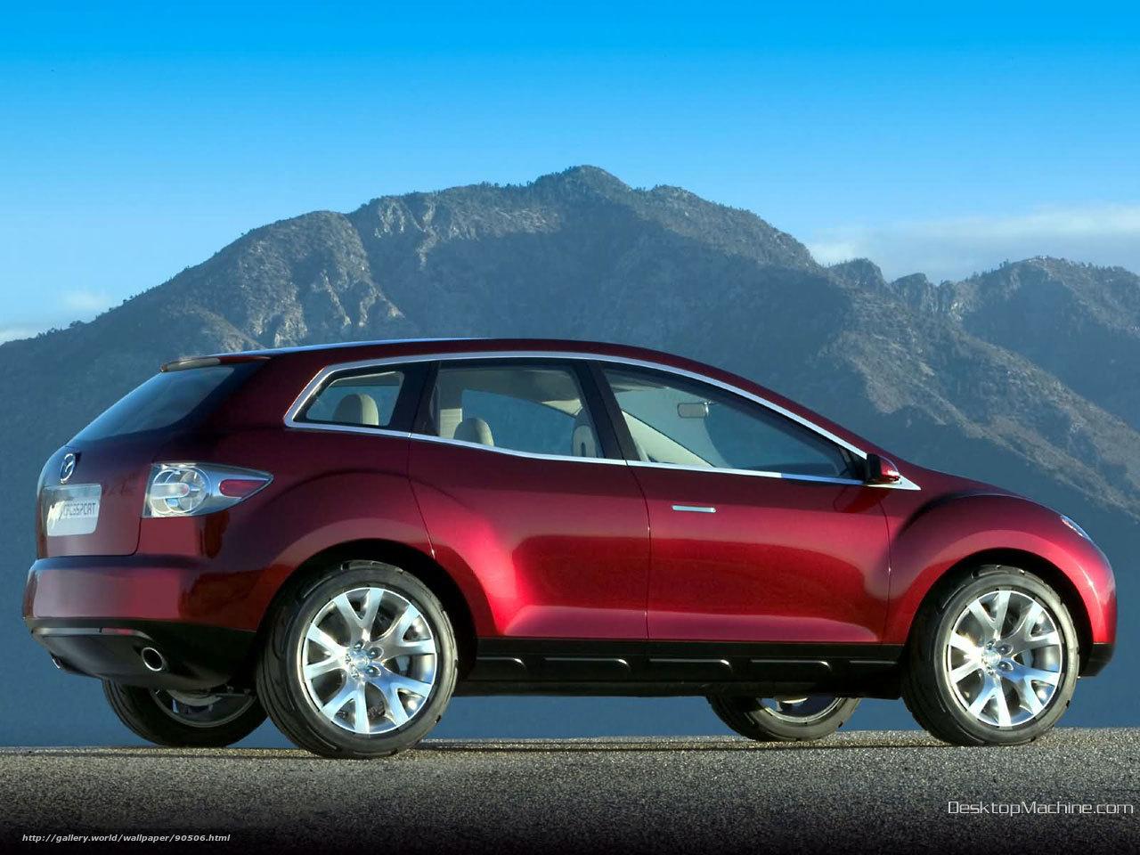 Mazda mazda6 авто машини автомобілі 497875