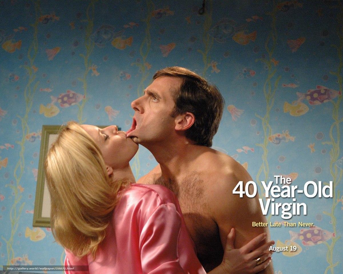 Virgin pornniki cartoon scenes