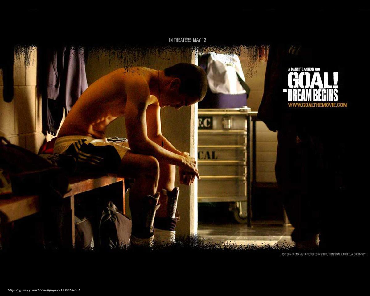 smotret-golie-film