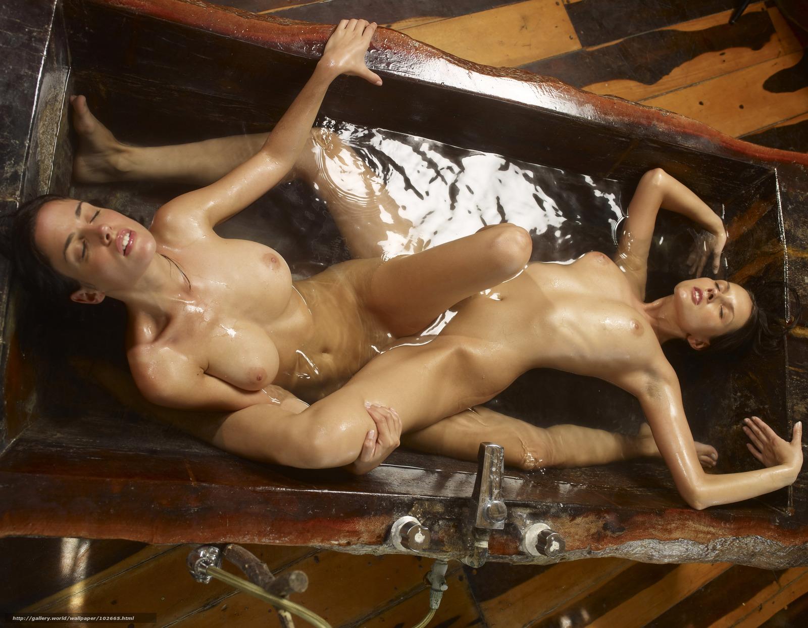 Смотреть эротика с женщинами 26 фотография
