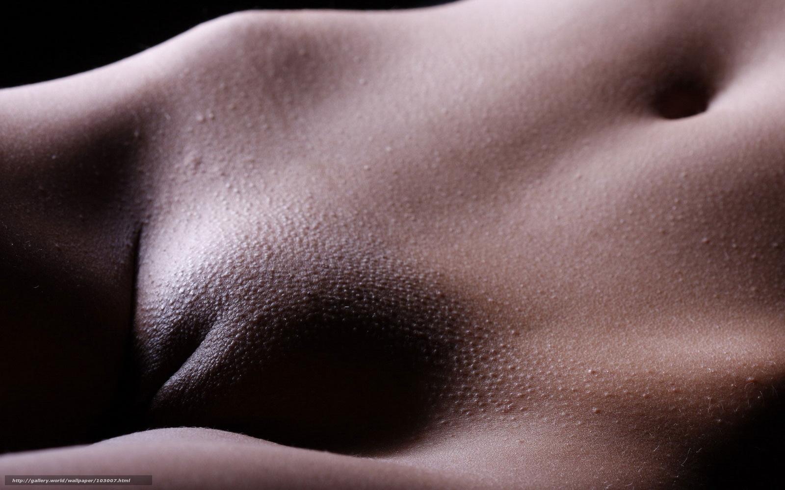 Эротика большой лобок у женщин 2 фотография