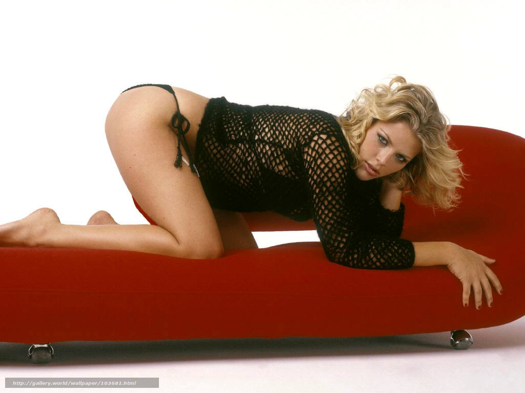 porno-sharon-aktrisa