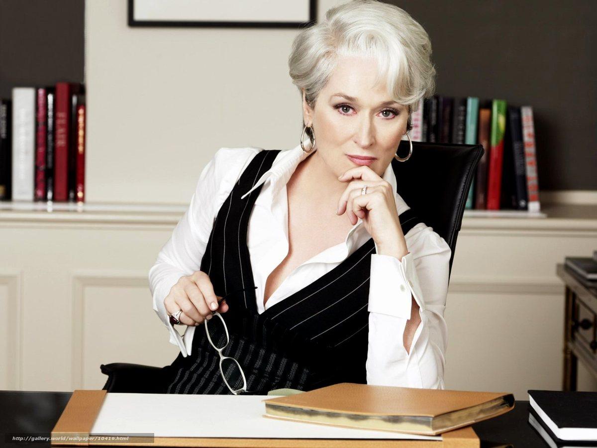 Смотреть совети опрактичних и делових прическах женщинам 45 50 лет 11 фотография