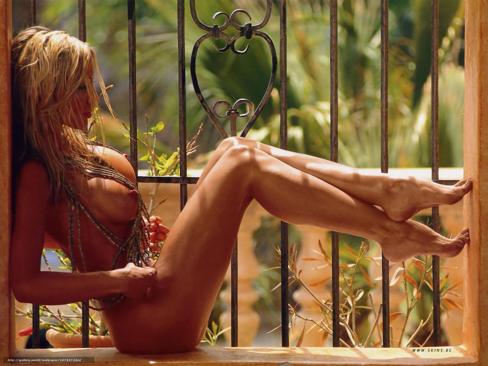 Секс кекс эротические фото 3 фотография