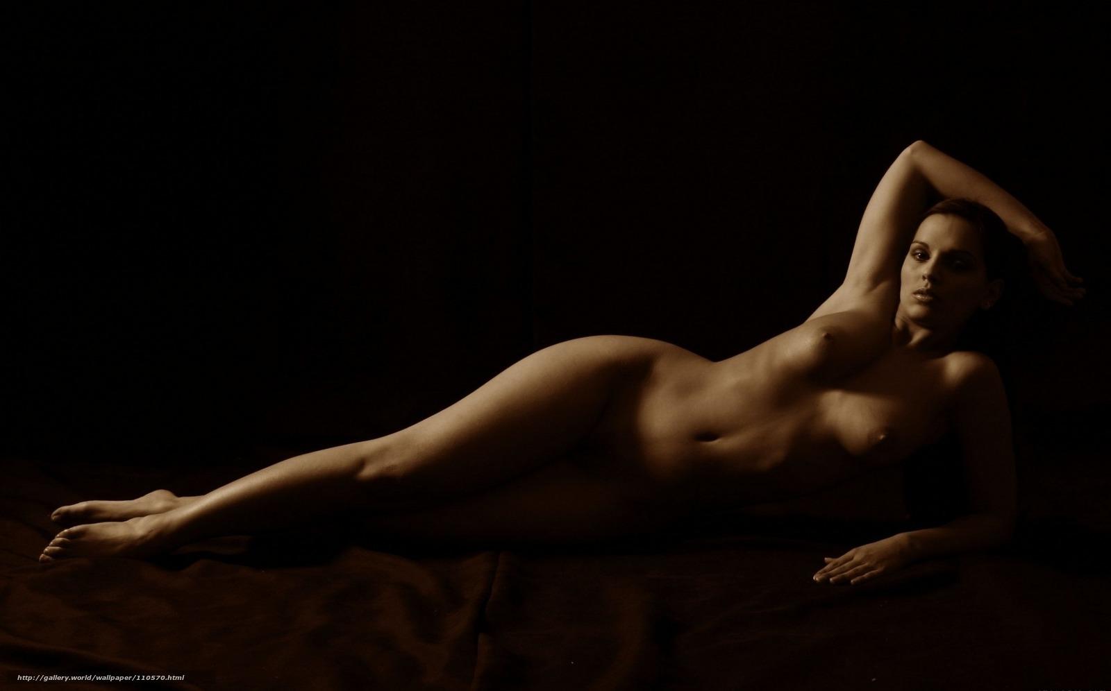 Эротика тело на черном фоне 16 фотография