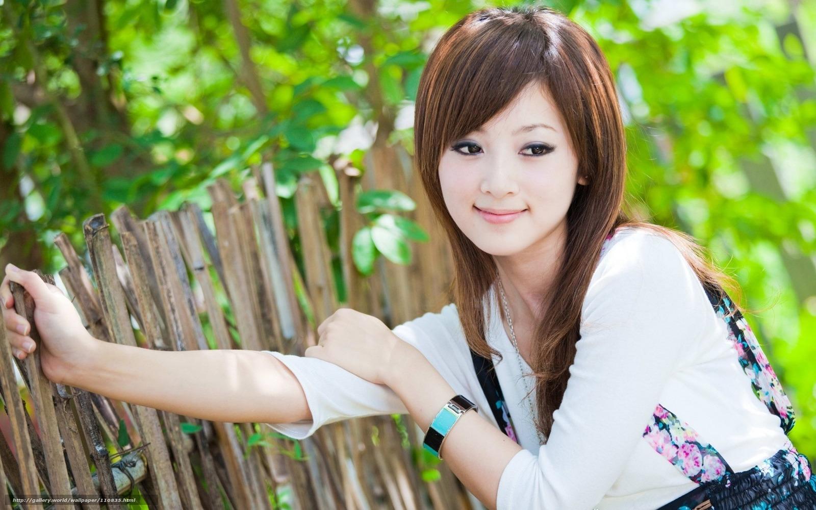 Японки с собкками 14 фотография
