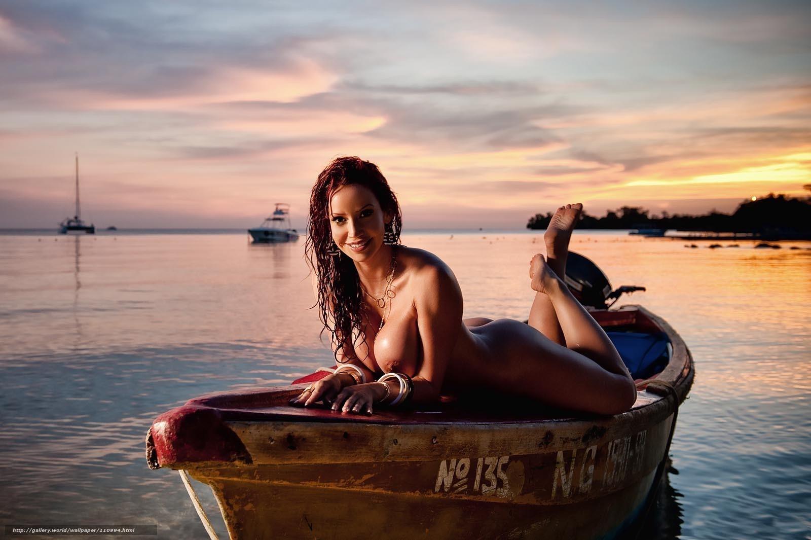 Смотреть порно в подводной лодке 16 фотография