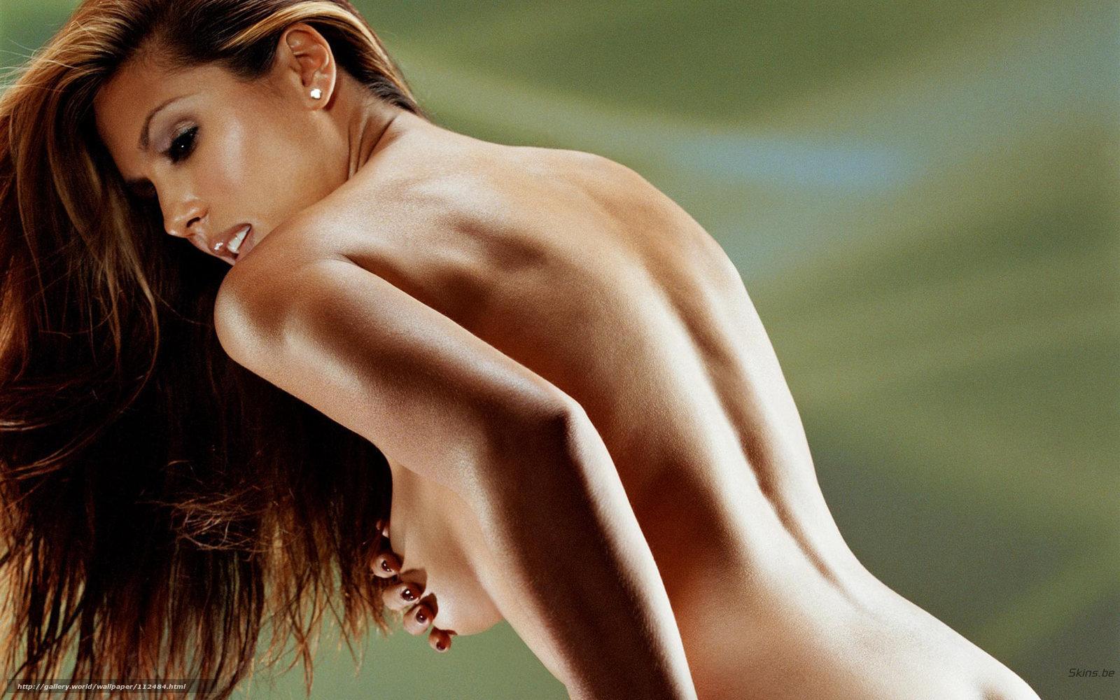 Фото самых красивых телочек 15 фотография