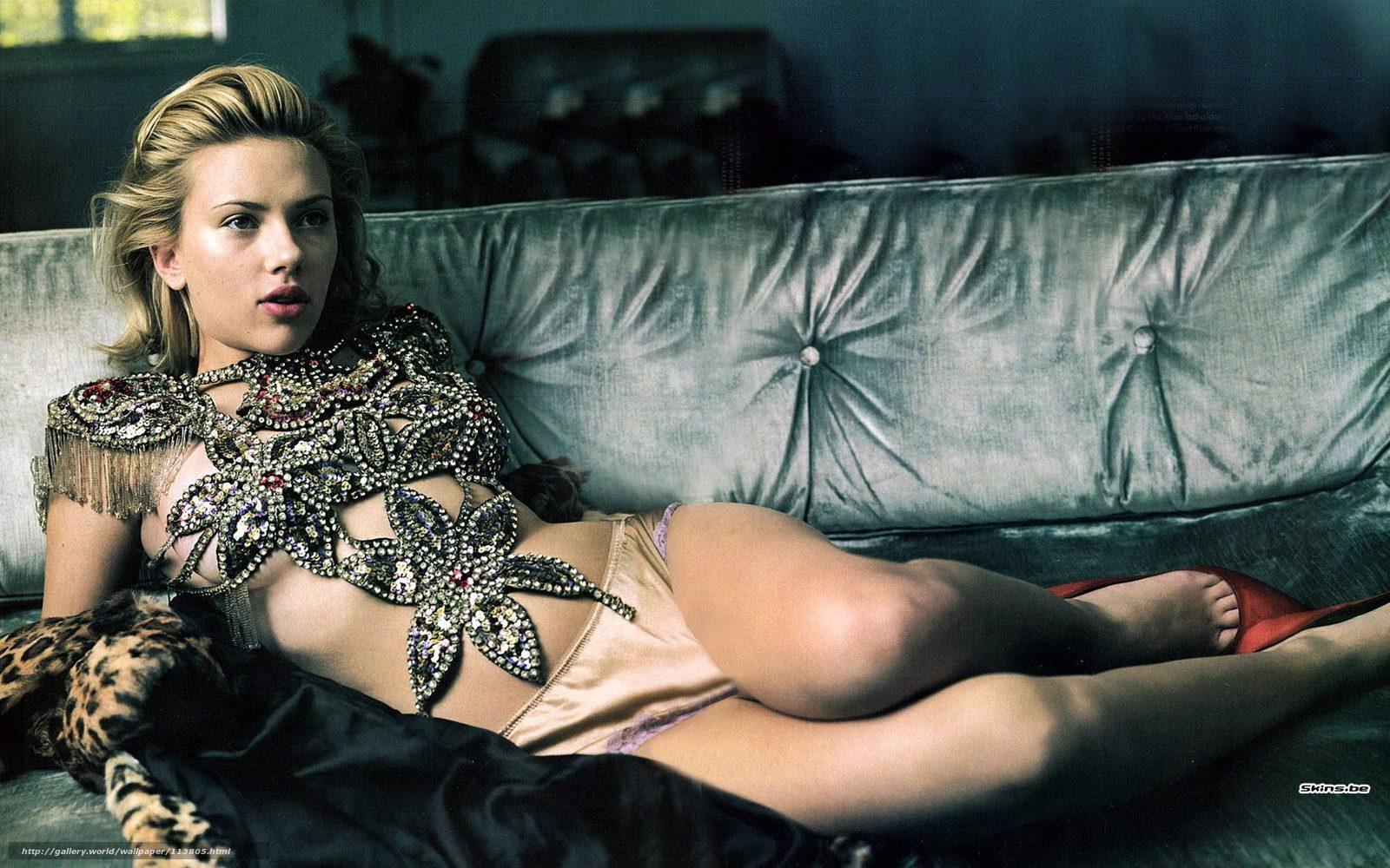 Смотреть онлайн голые красивые девочки карлики 9 фотография