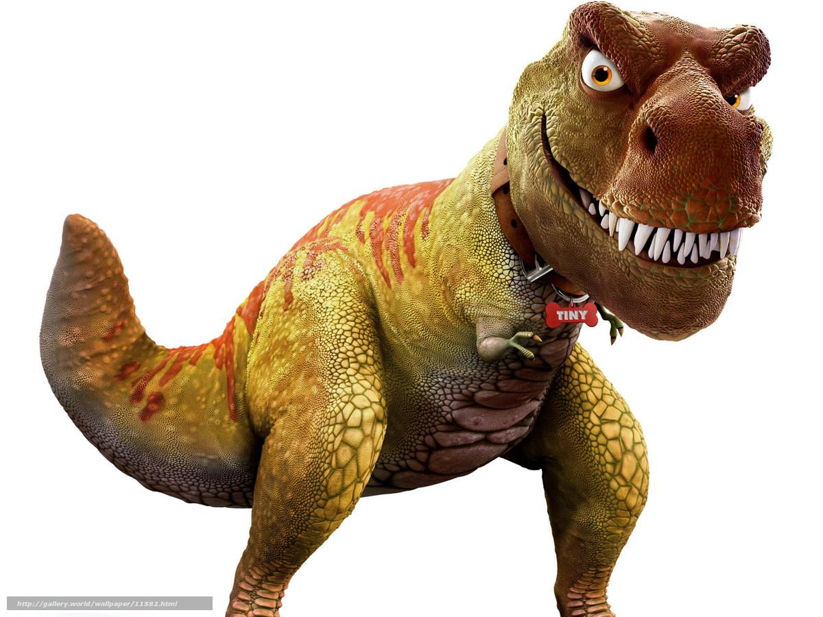 Tyrannosaurus rex sex nude images