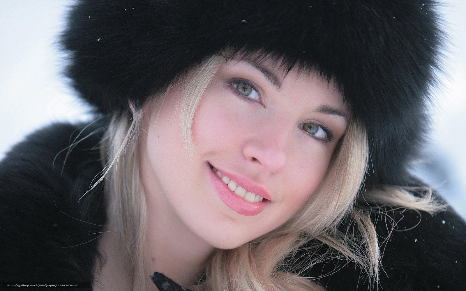 Фото жён с сайта мой мир 21 фотография