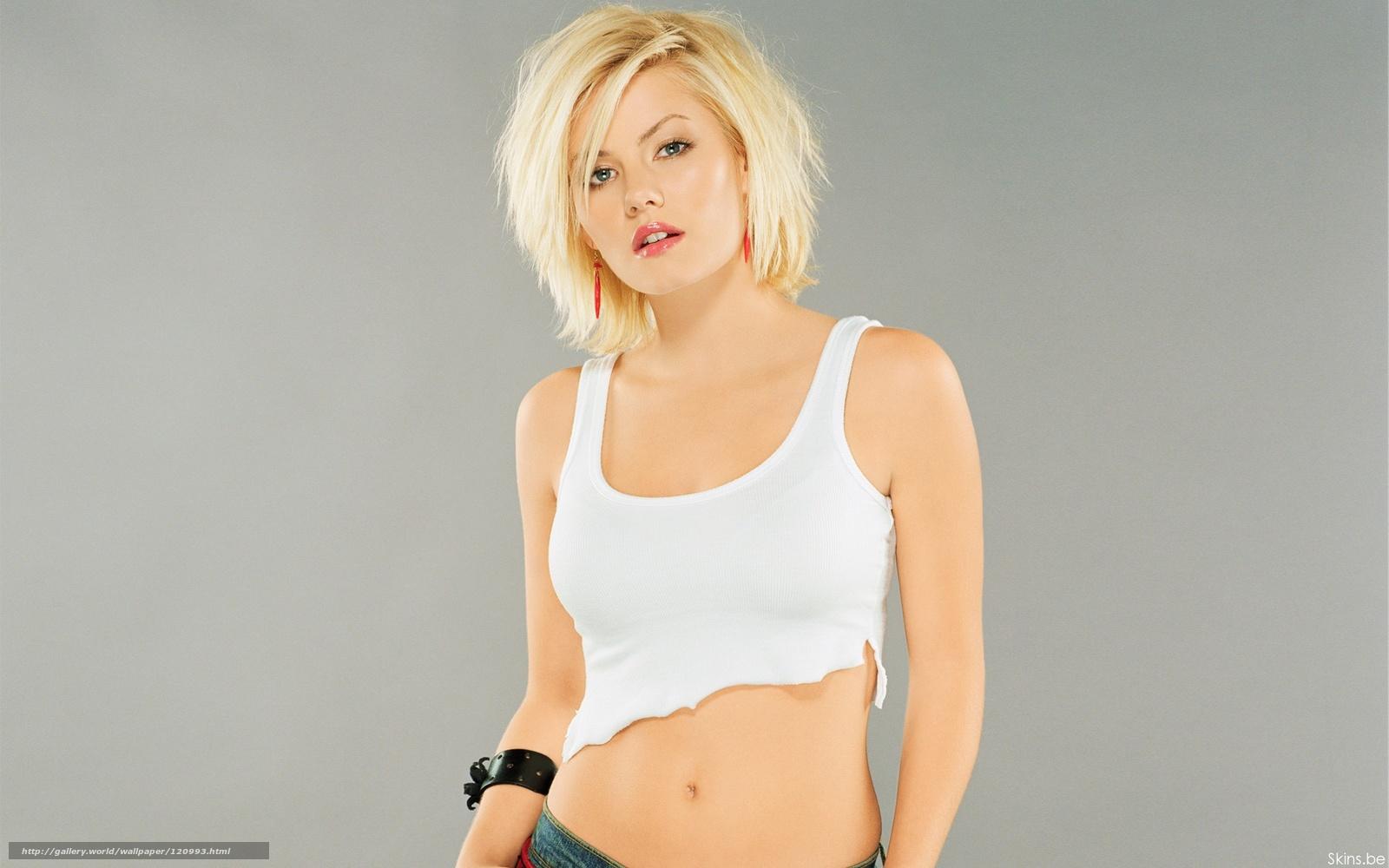 Трахает красивою молоденькую девочку русскую 9 фотография