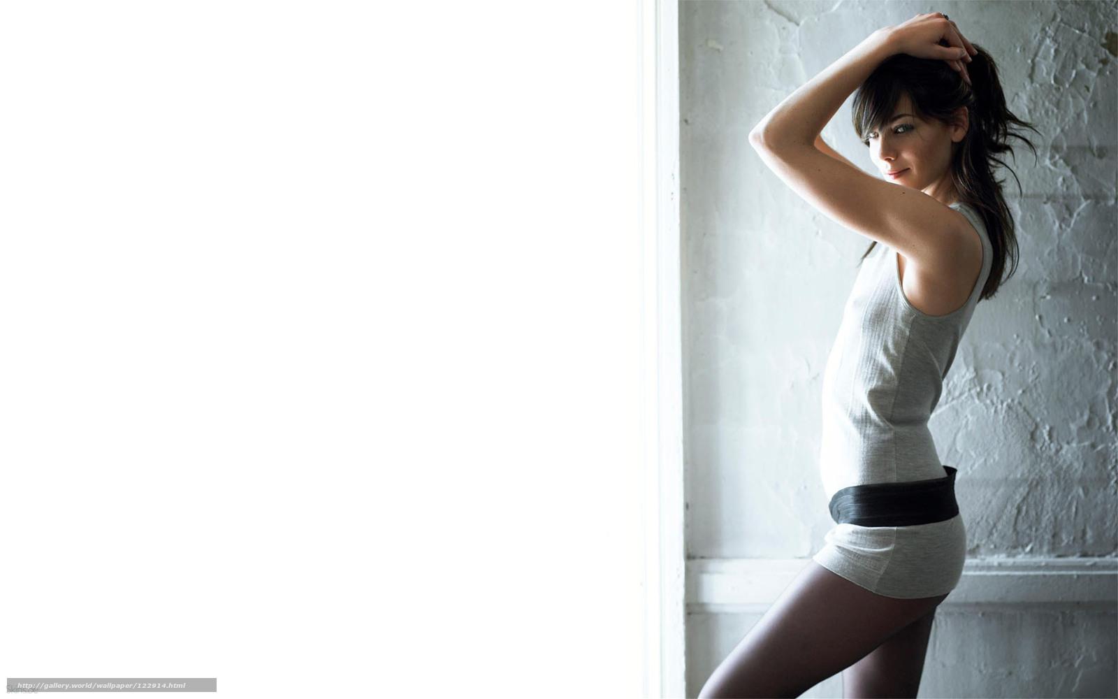 Худенькую девочку первый раз в попу 15 фотография