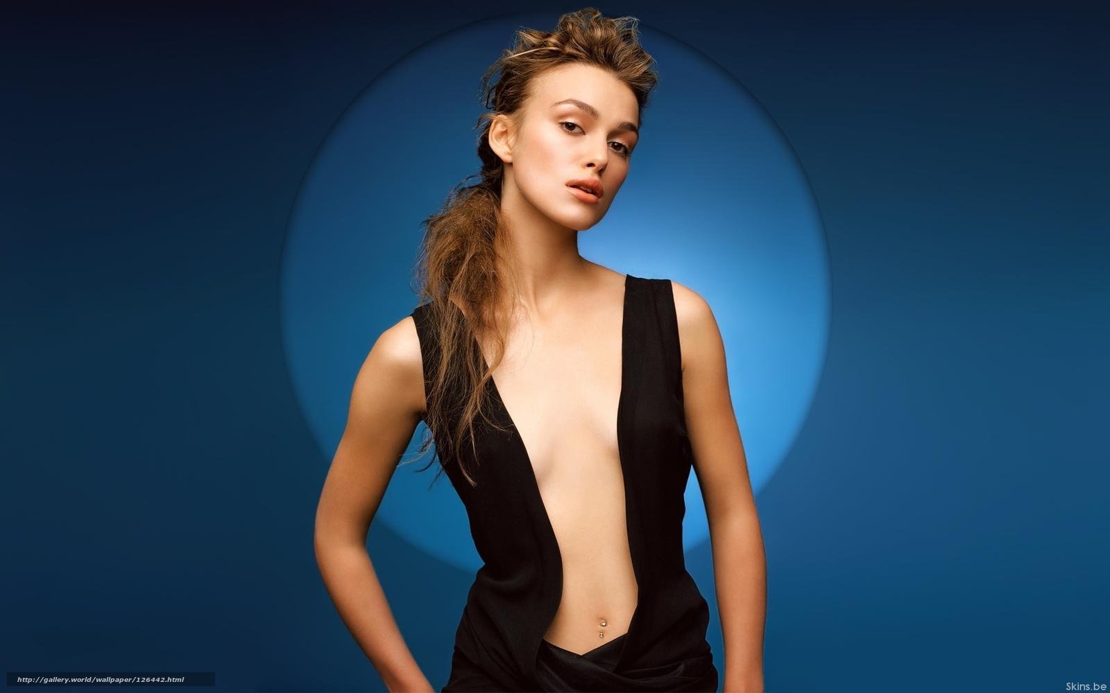 Девушка без груди 4 фотография
