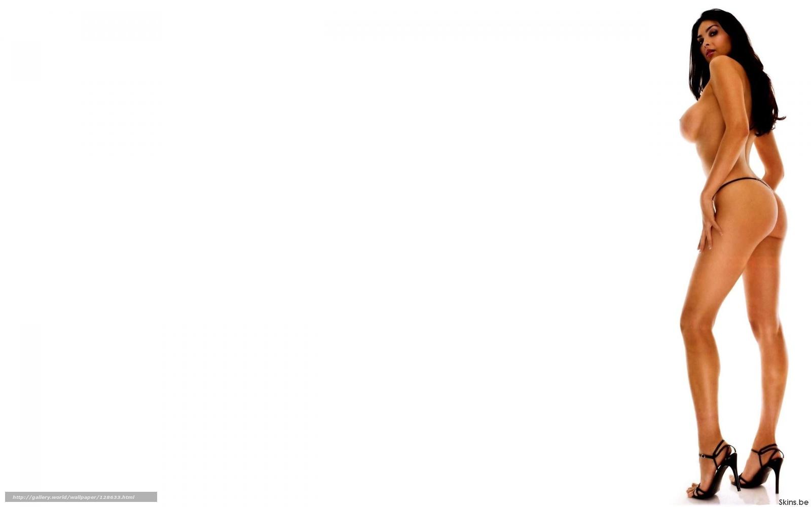 Ігри цицьки голих дівчат 6 фотография