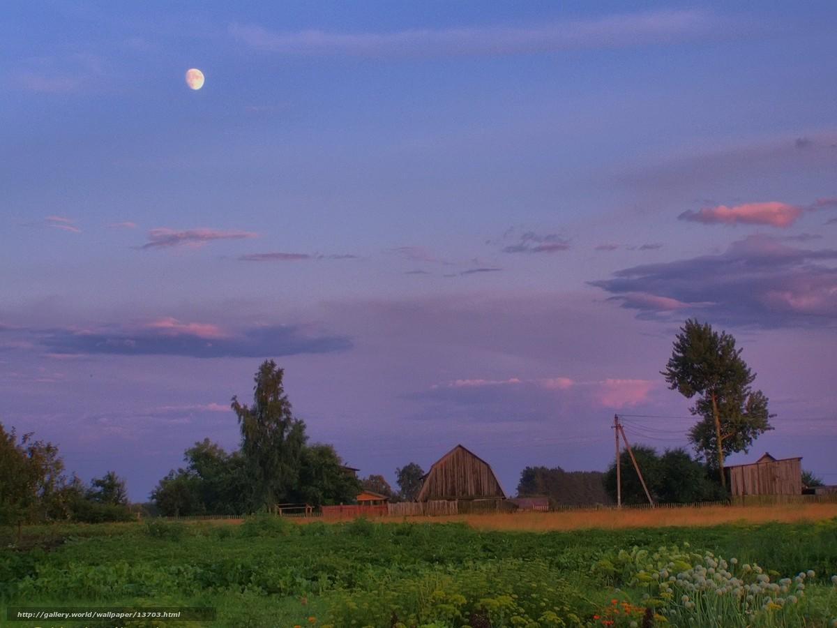 Смотреть фото бесплатно в деревне 18 фотография