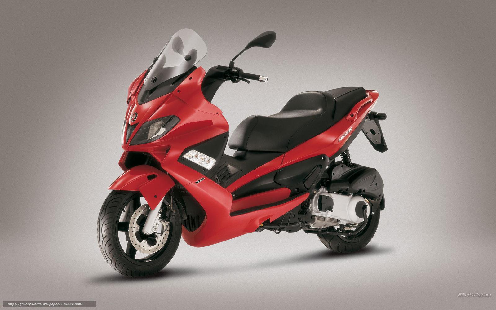 одном скутер похож на мотоцикл беспокоиться этот счет