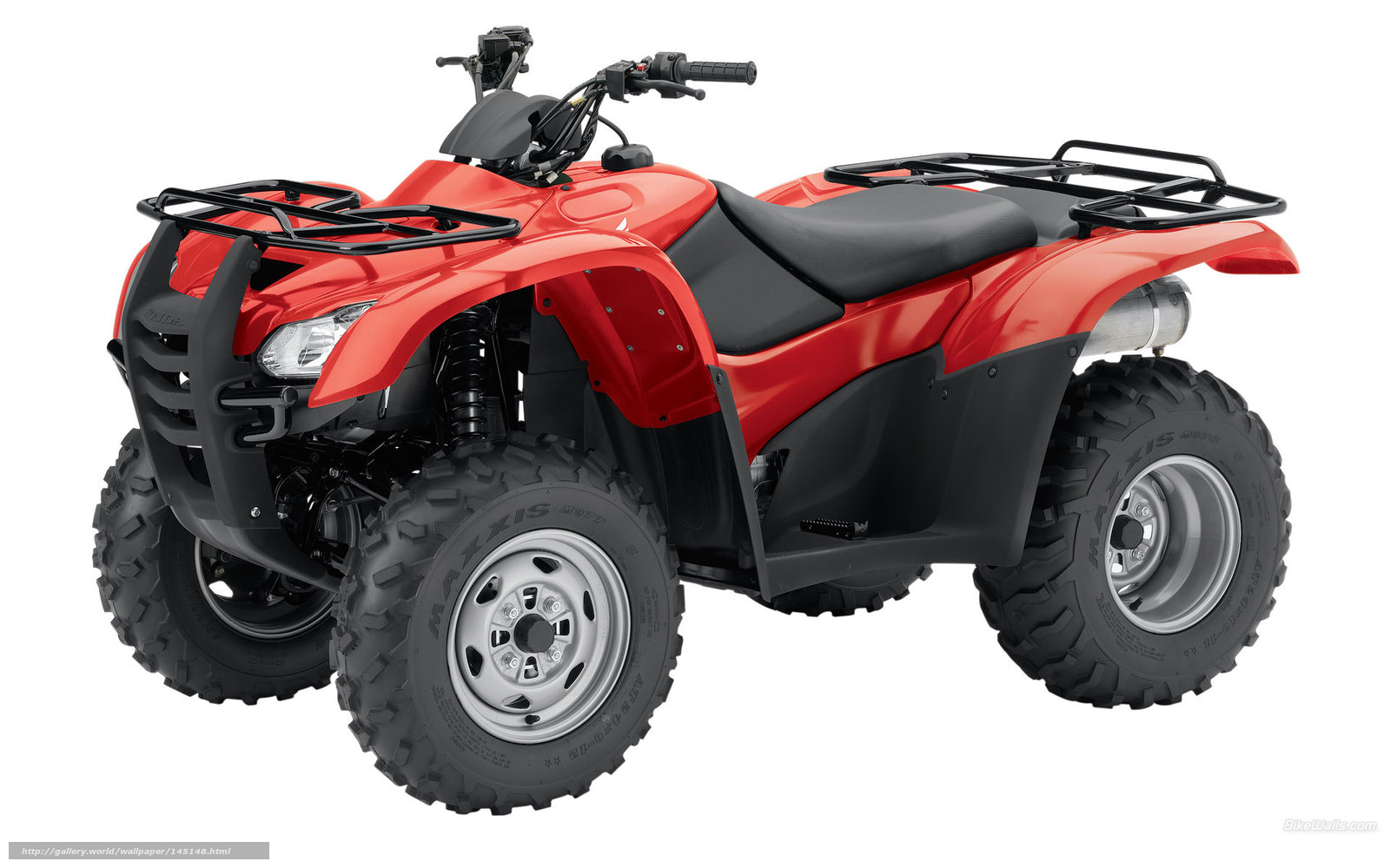 ... Array - honda trx90 manual fourtrax 90 service shop 9518924 techpneu  info rh techpneu info