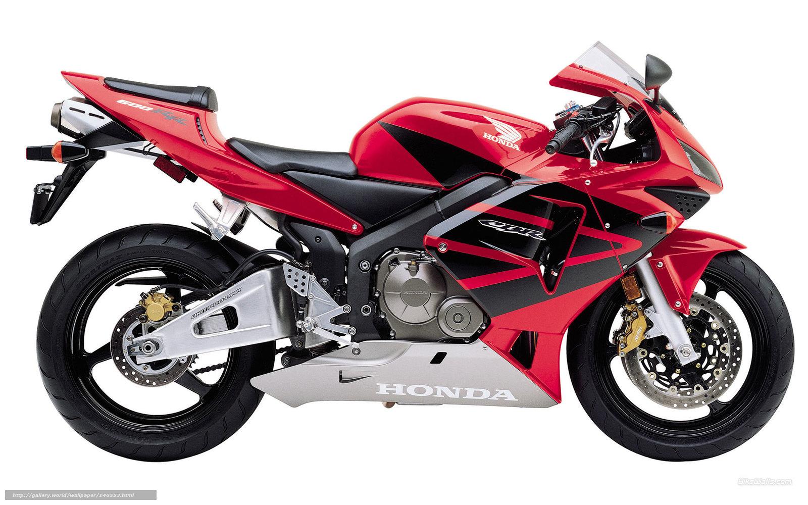 Фото мотоцикла homa f5 20 фотография
