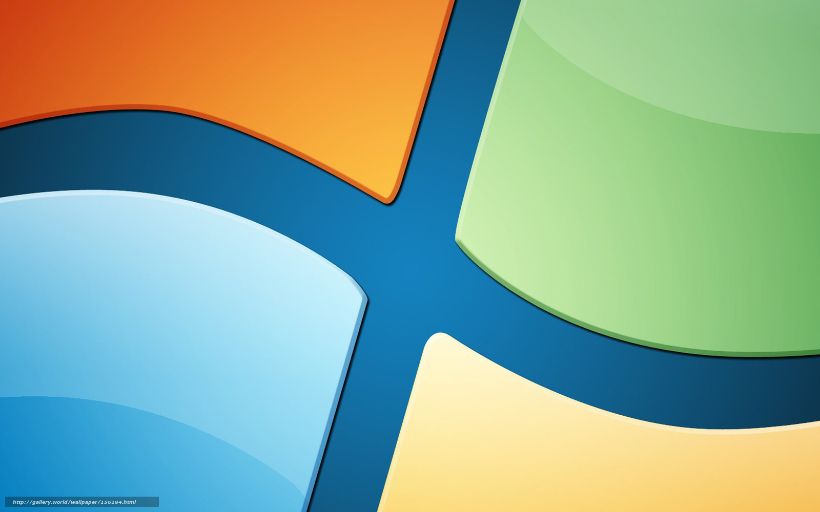 компьютер логотип: