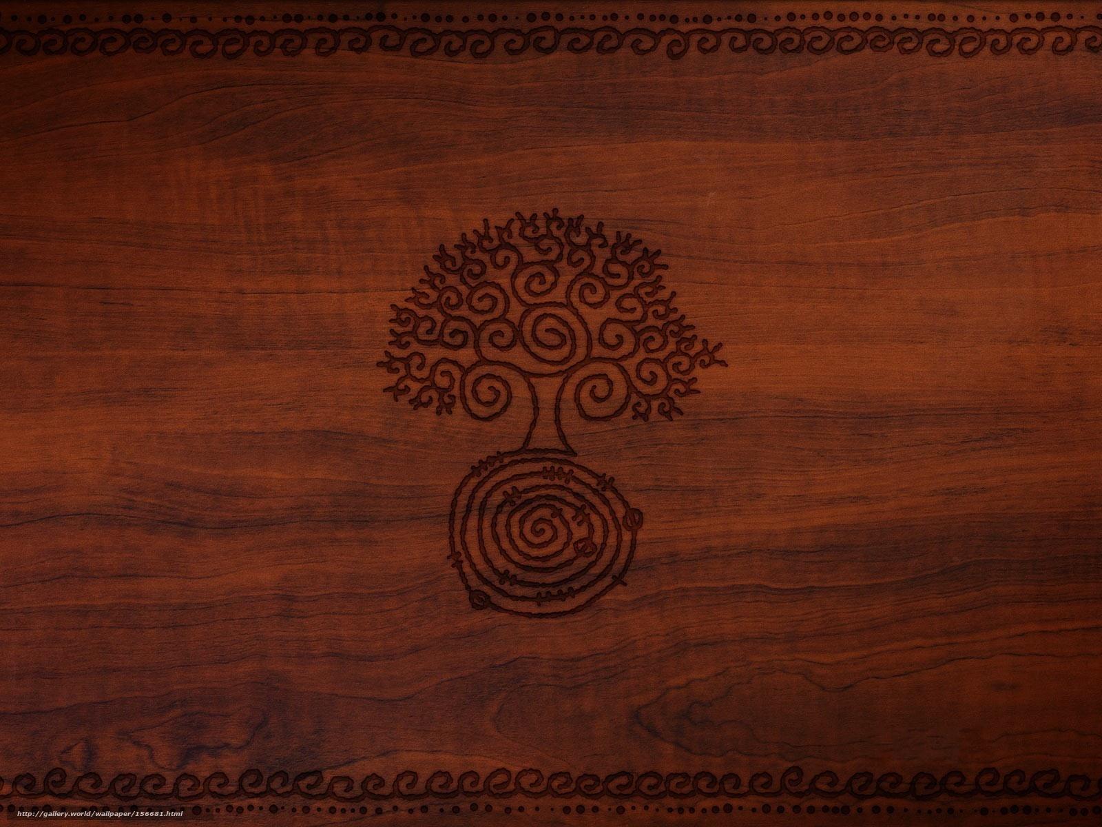текстура под дерево: