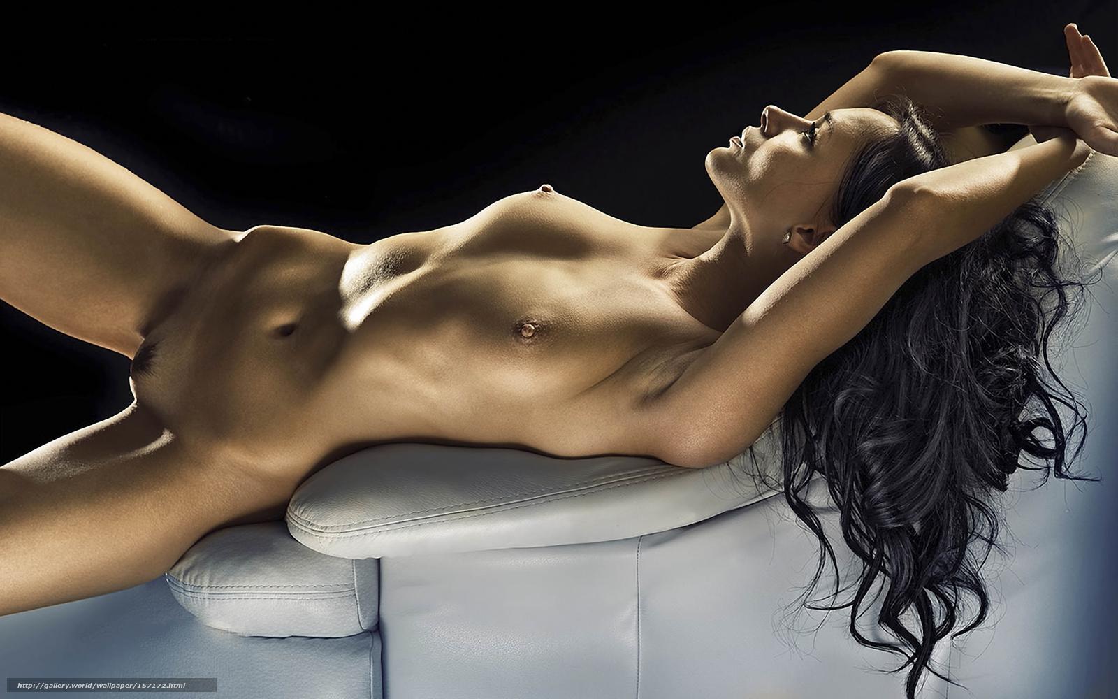Самая красивая голая девушка в чите 23 фотография