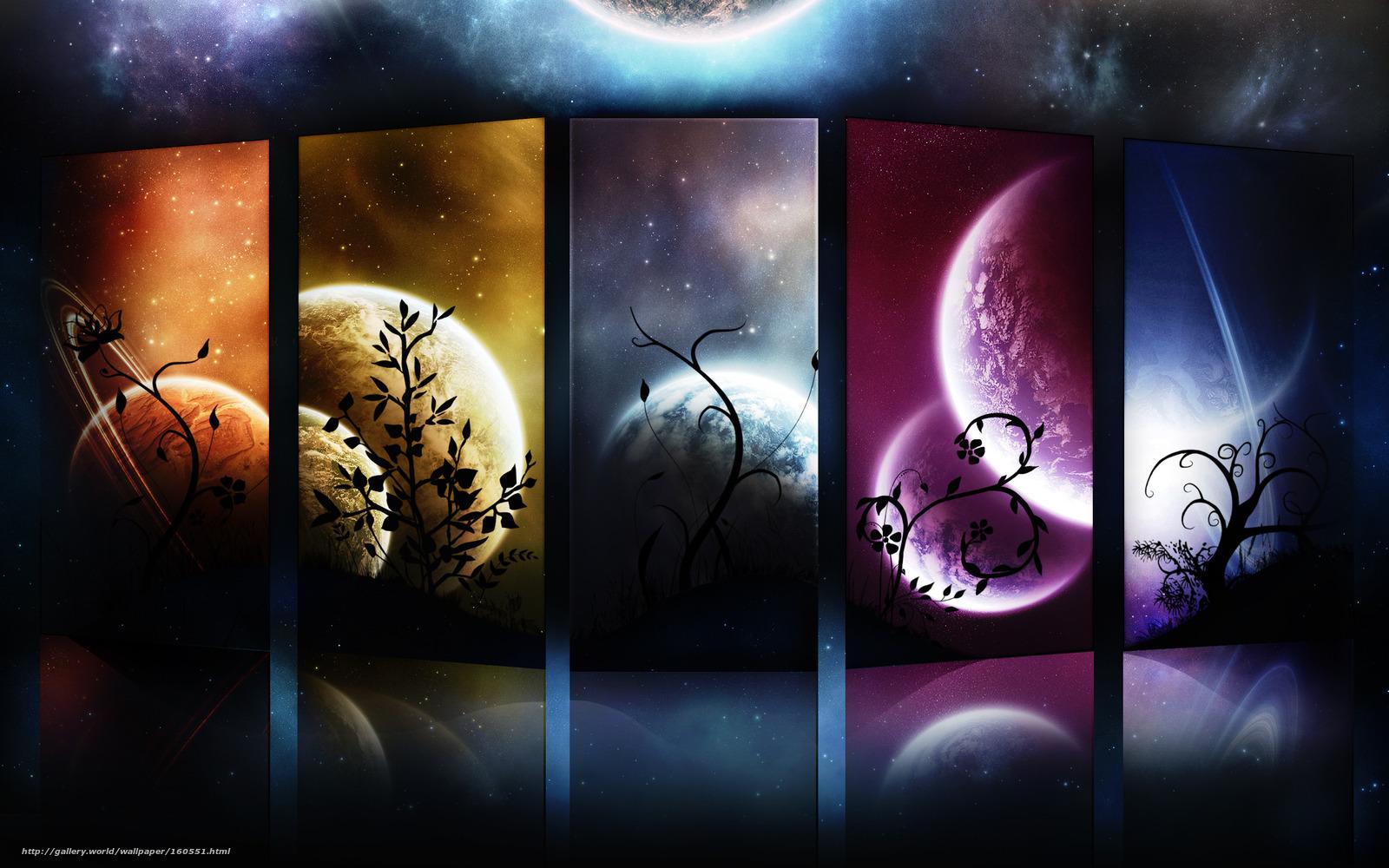 Amazoncom Galaxy wallpaper