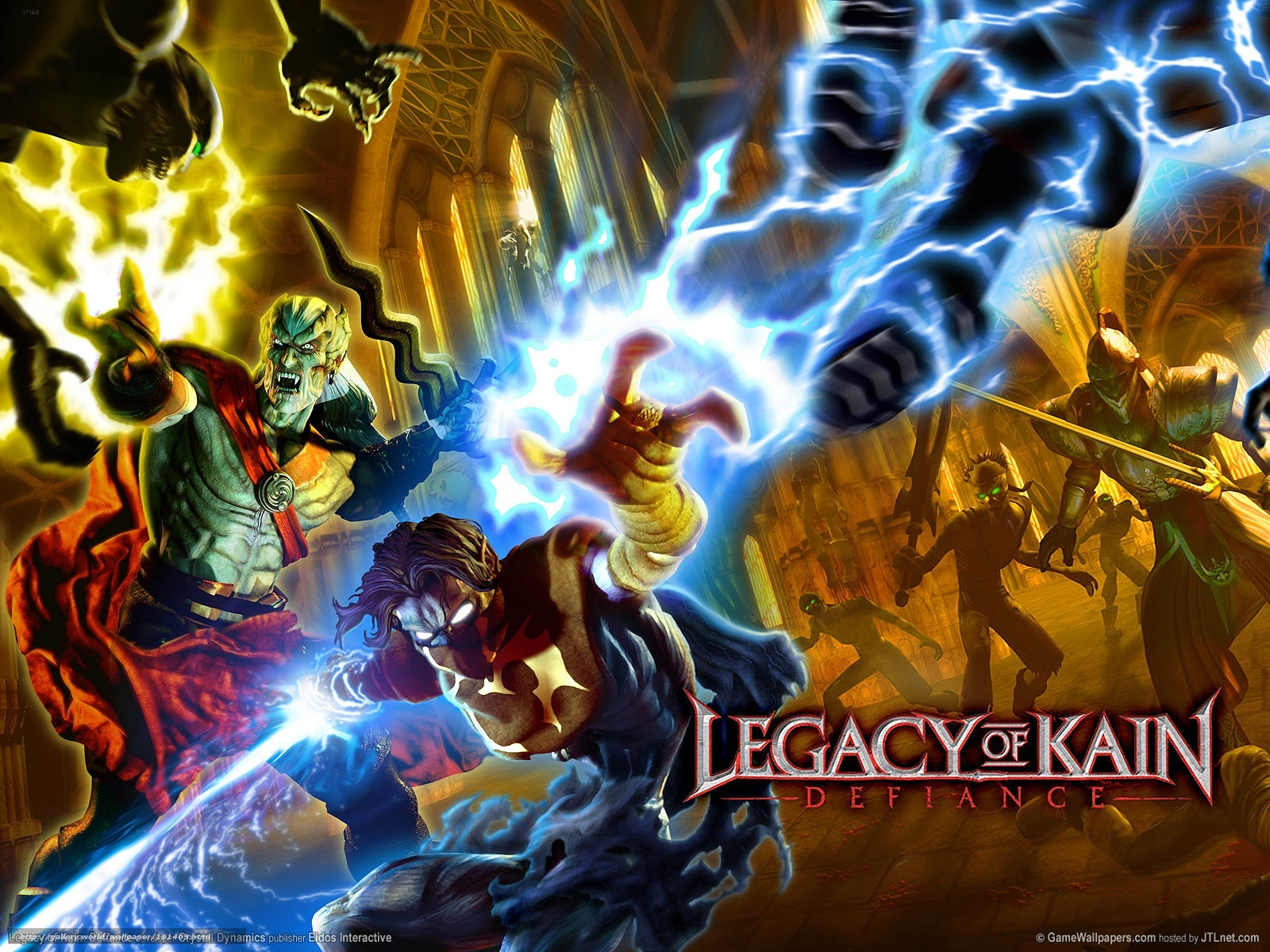 download mini games mechinima game release dates perfect world wallpapers legacy of kain: defiance