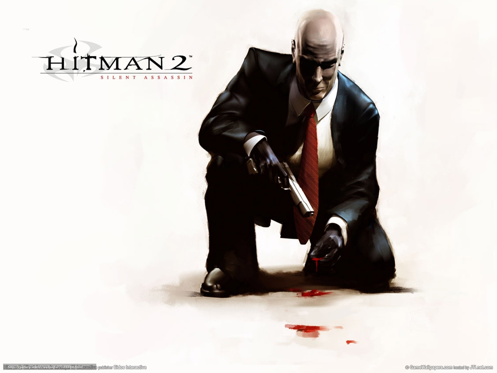 Hitman 2 silent assassin porn picks hentai download