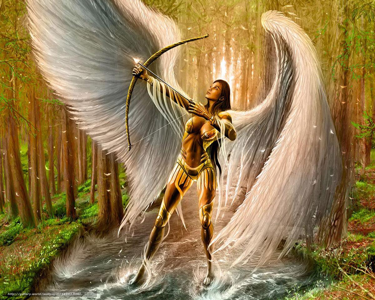 Смотреть бесплатно фото марты амур ангел 12 фотография