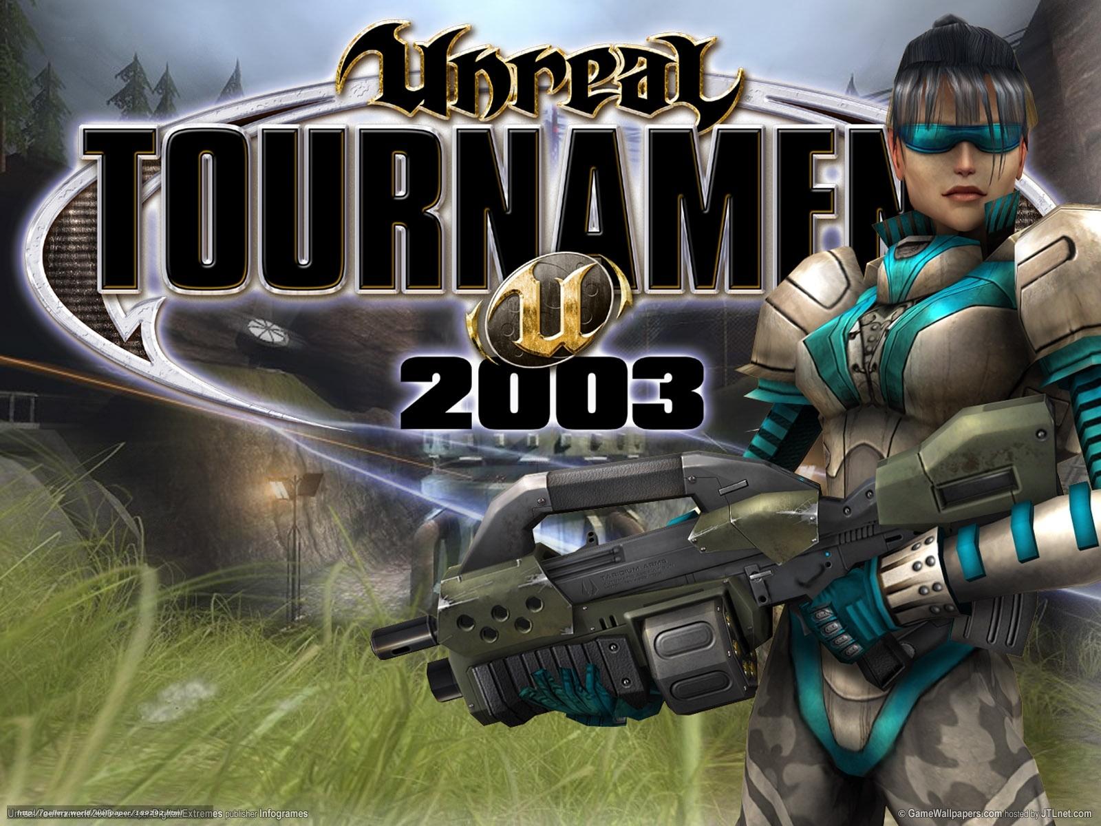 Своя игра 2003 7 фотография