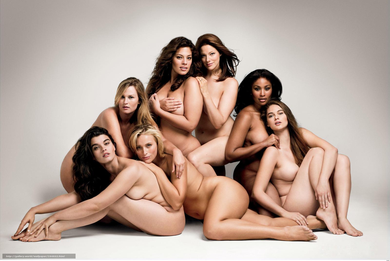 Самые красивые девушки мира в порно индустрии 18 фотография