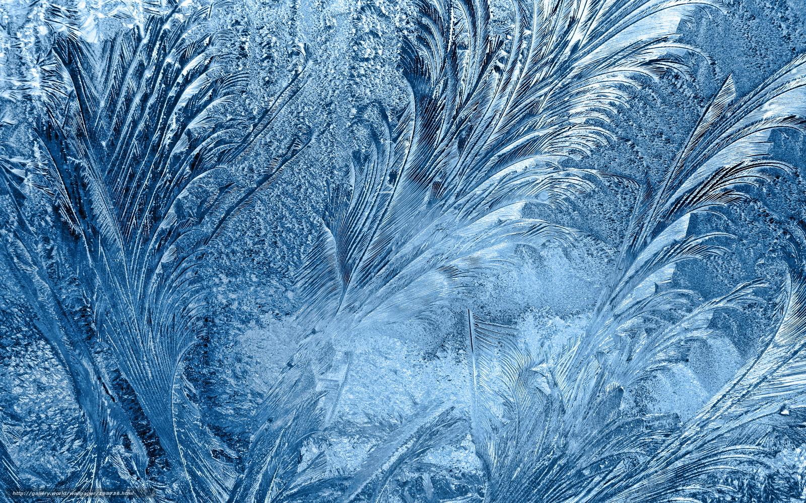 Мультфильмы дед мороз и снегурка