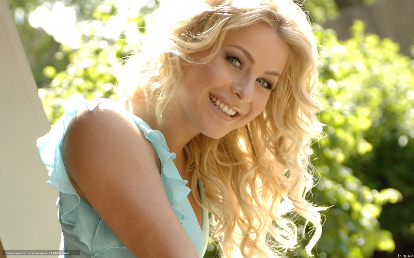 Фотографии красивой девушки блондинки много чтобы было одно лицо 10 фотография