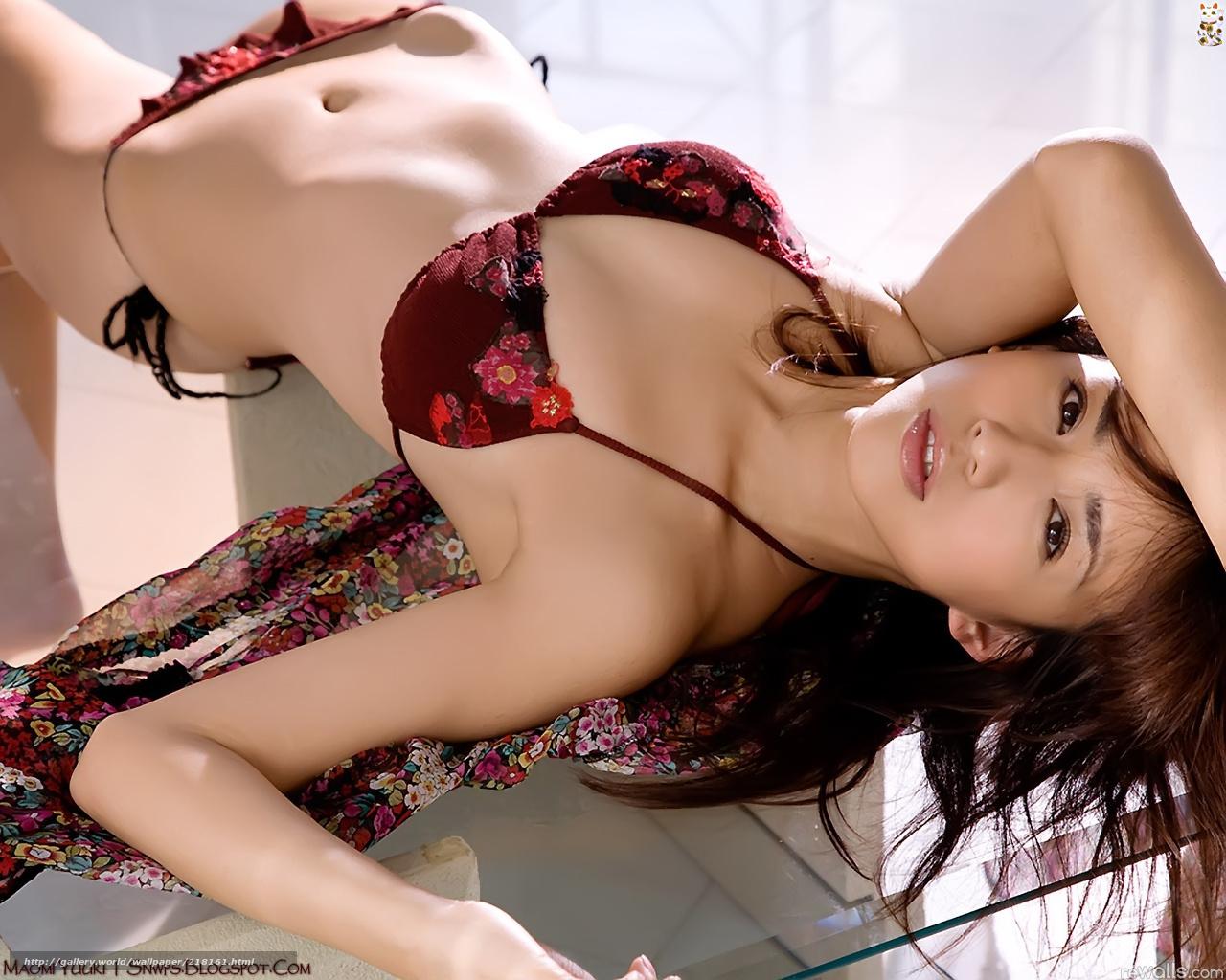 Sexy girls sex hd photos hentai clip