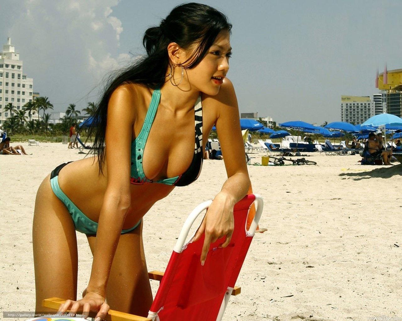 Фото красивых азиатских знаменитостей девушек 26 фотография