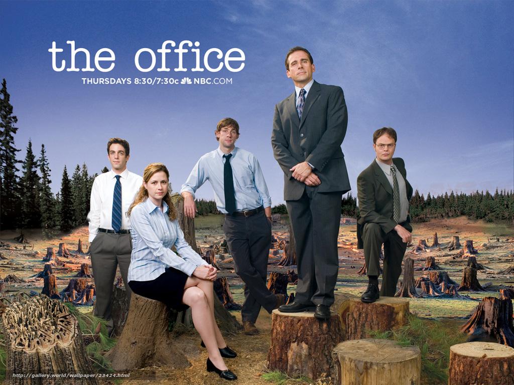 The office christmas subtitles || Evening-word.ga