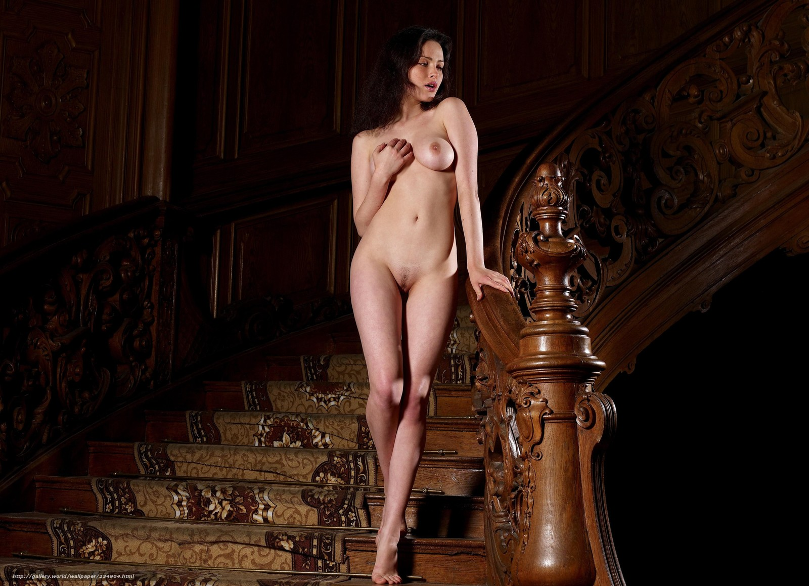 Фото секс сагипова 18 фотография