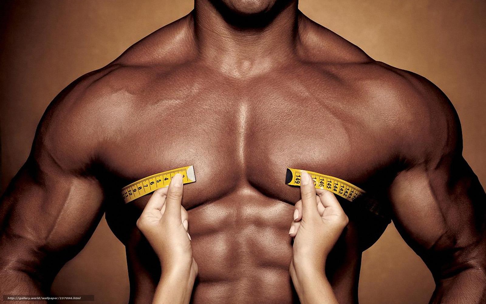 Наращивание мышечной массы питание 6 фотография