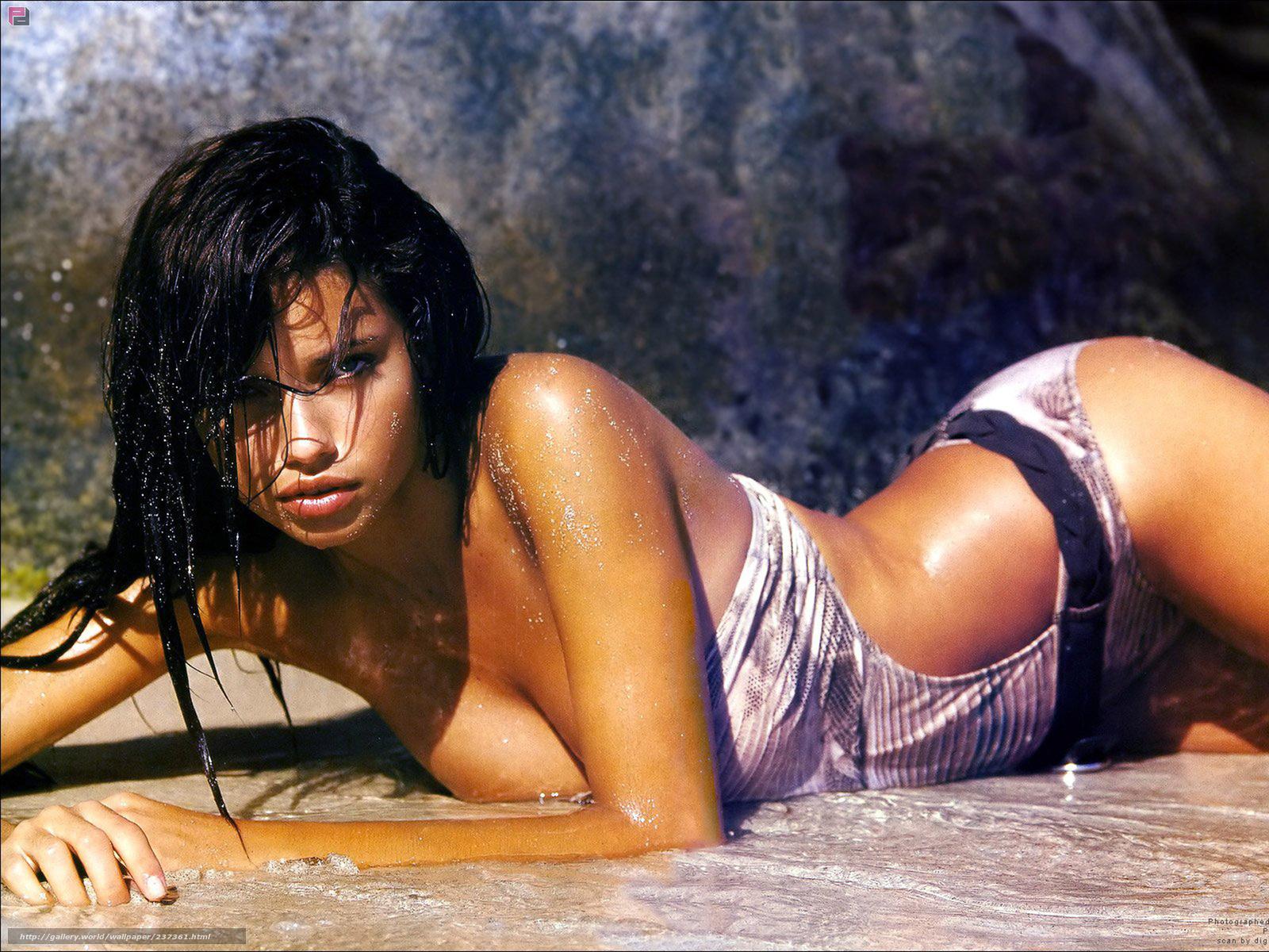 Русское красивое порно молоденькие 27 фотография