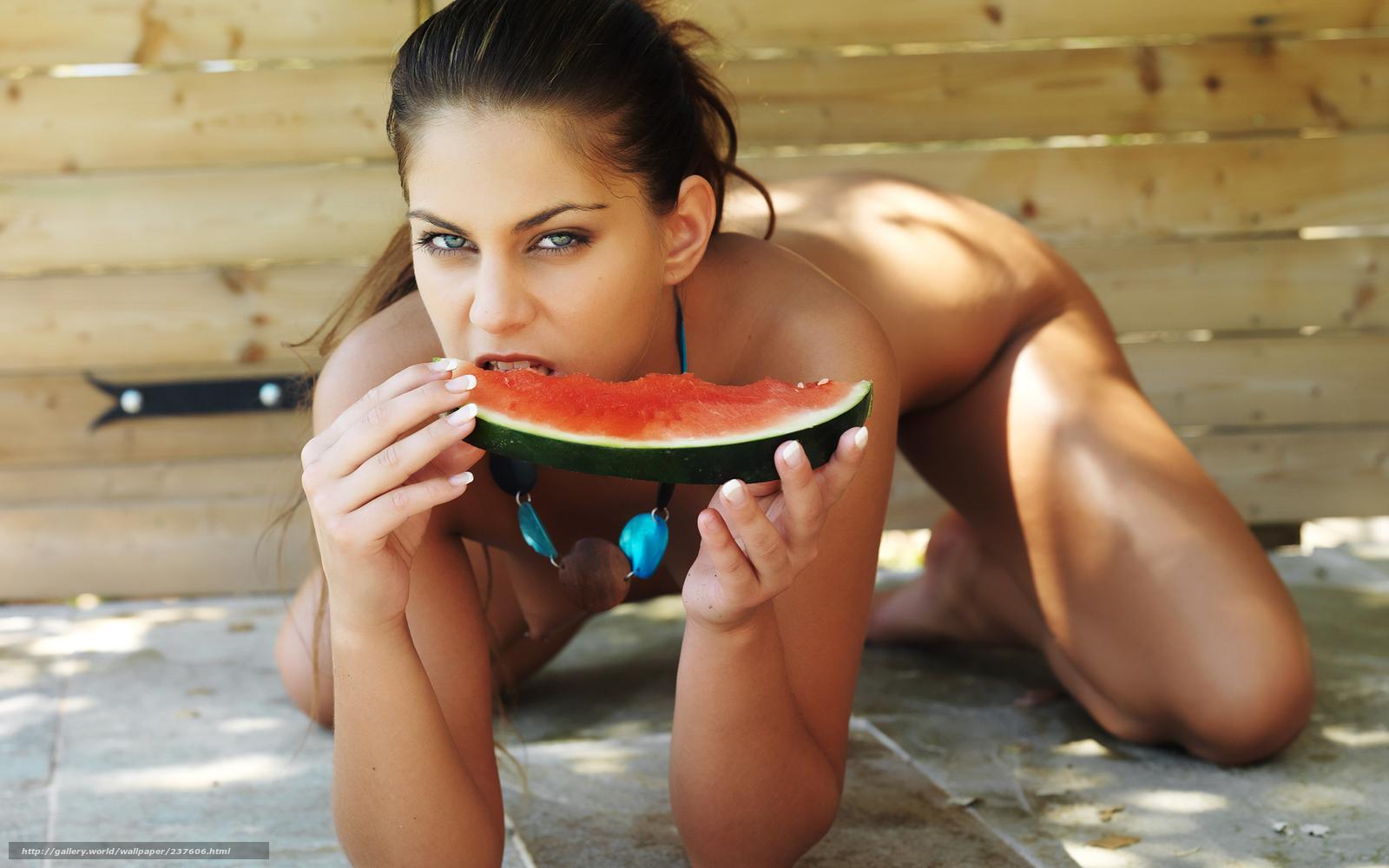 Сайти з еротикою 2 фотография