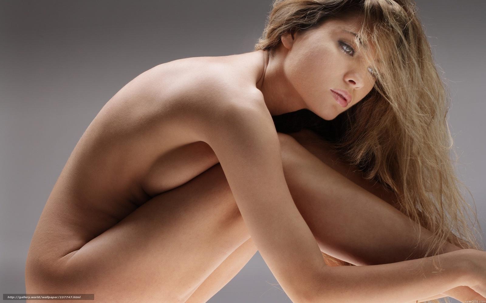 Сайт знакомство с голыми 29 фотография