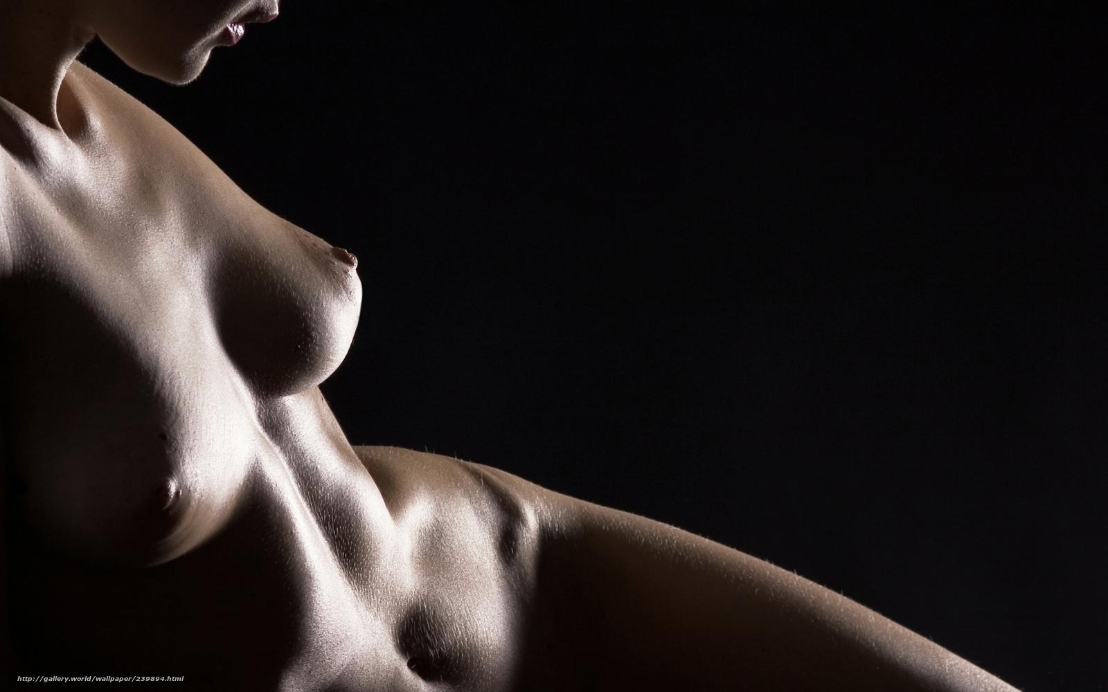 Эротика тело на черном фоне 15 фотография