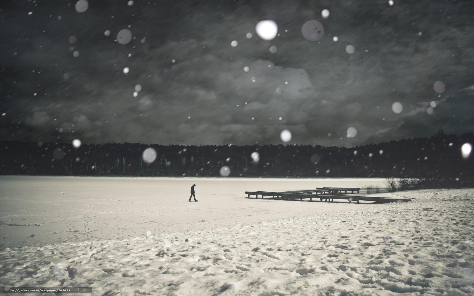 Черное и белое 21 фотография