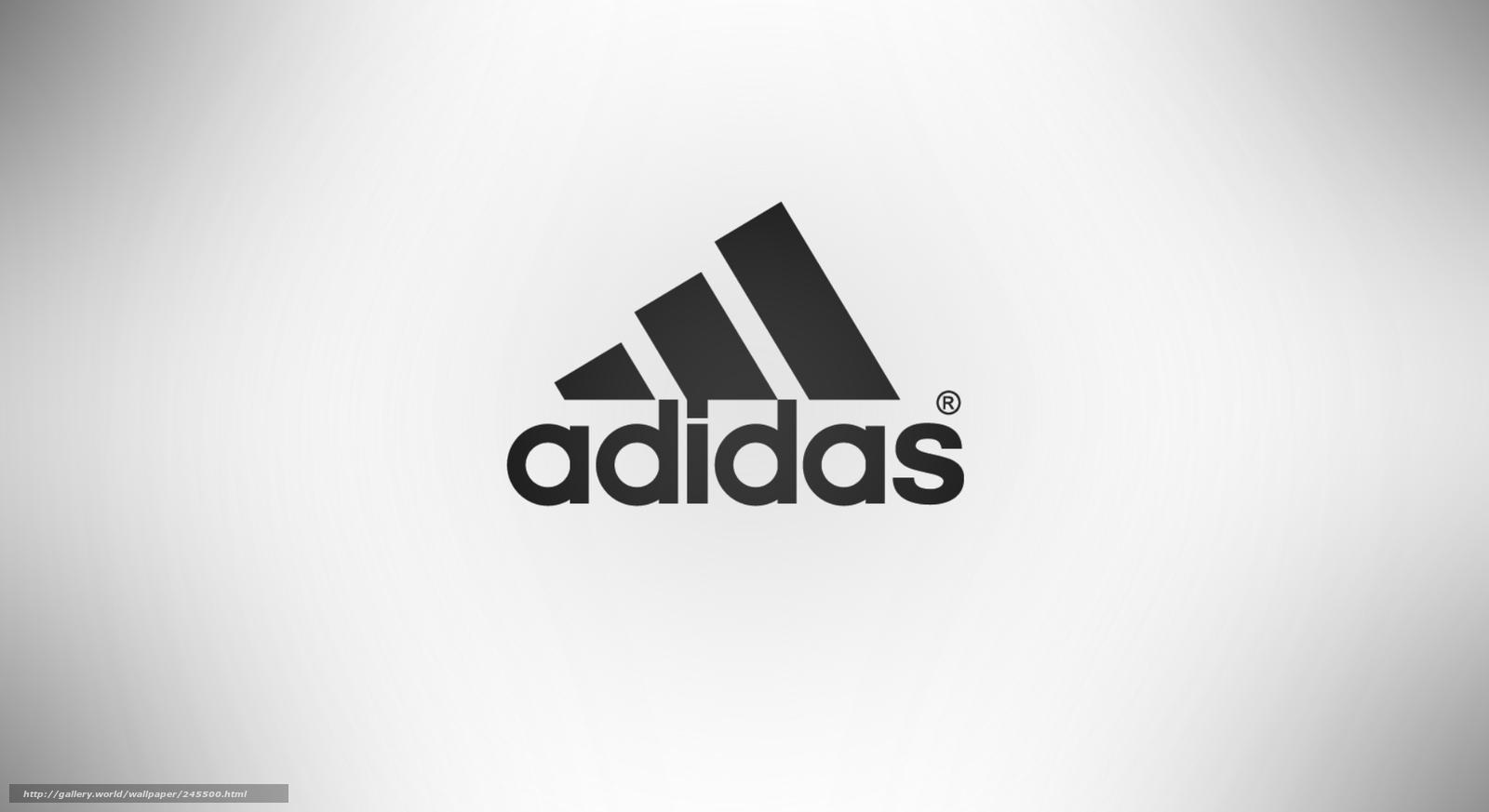 ������� �� ������� ���� ���� �������� �� ���� ������, ���� ���, �����, �����, ������, adidas, ���������� 1980x1080