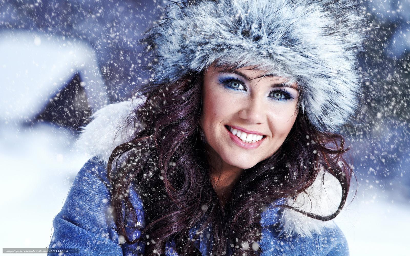 Як вдягаються на різдво фото 17 фотография