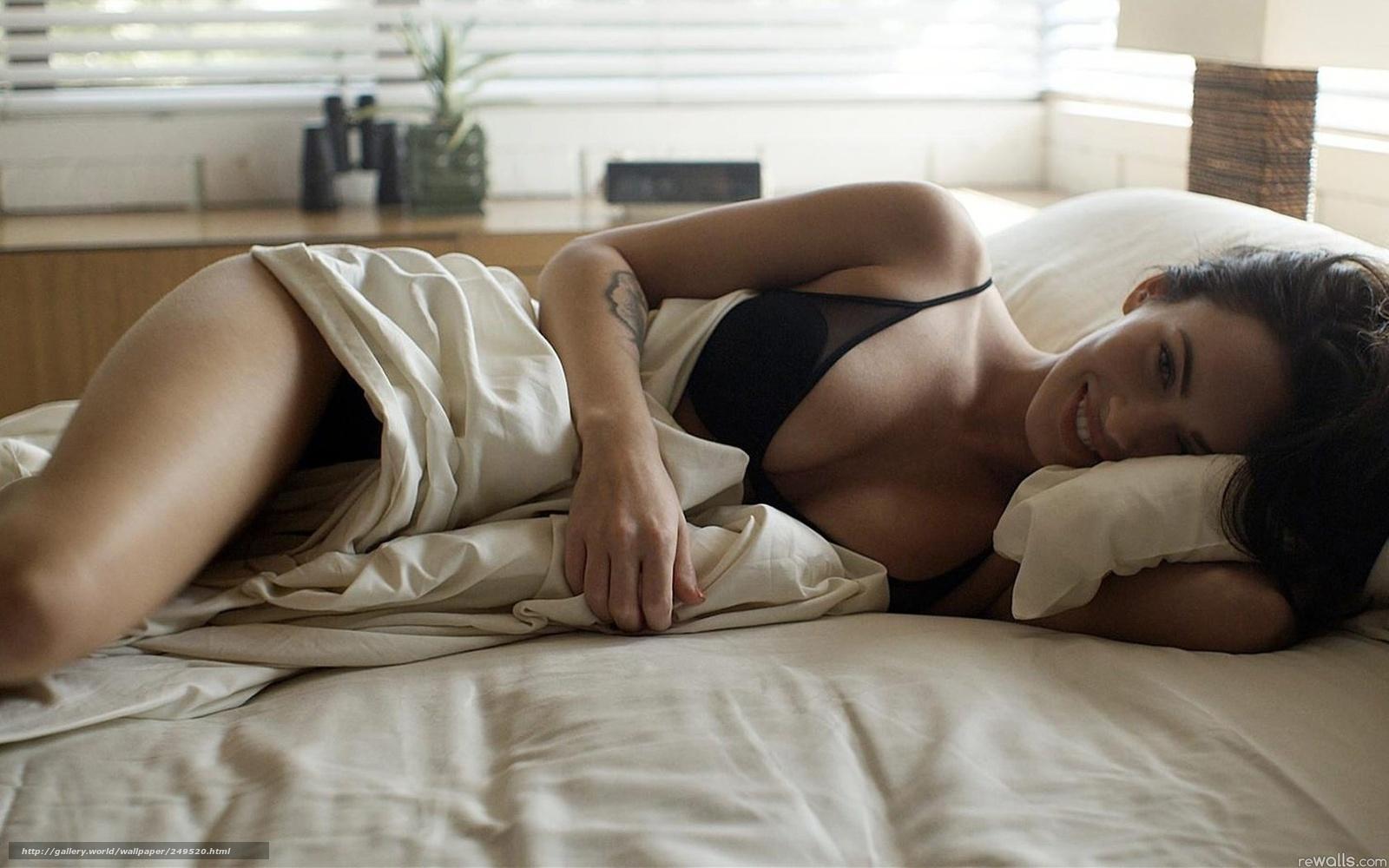 Что могут польские девочки в постели 19 фотография