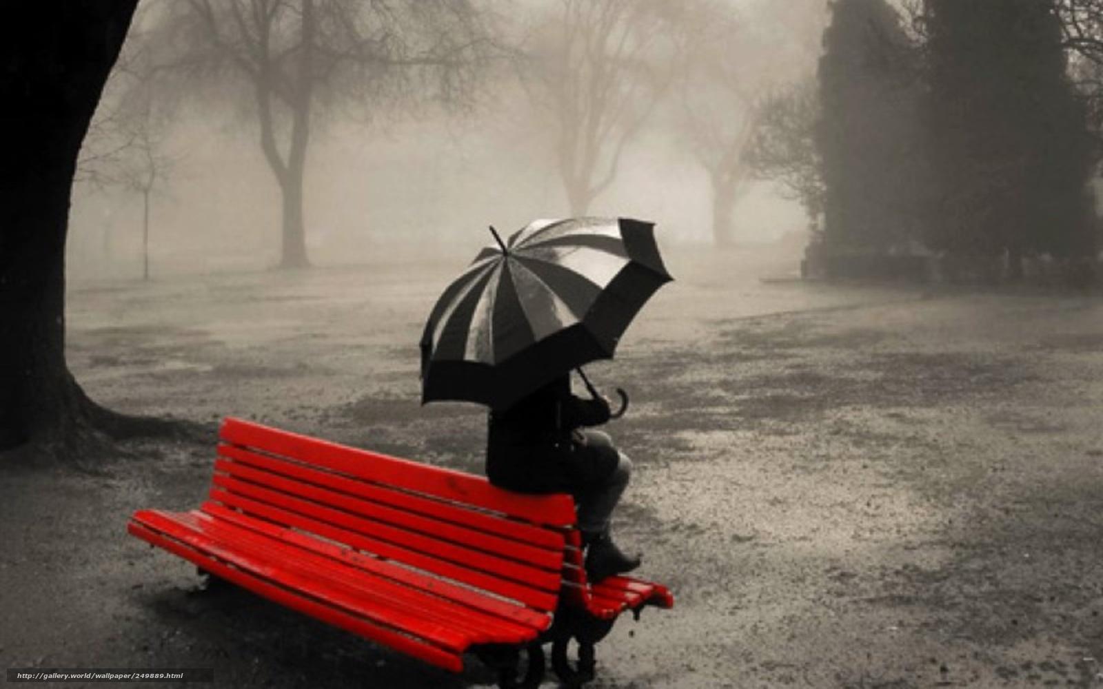 Фото девушка холодно одиноко сидит на лавочке 9 фотография
